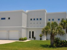 House Building Hurricane Proof Homes