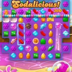 Candy Crush Sofa Ikea Sectional Reviews King Launches Follow Up To Soda