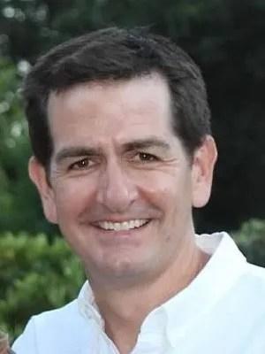 Jamie Samuelsen Shares His Colon Cancer Battle With