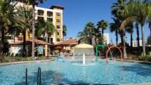 Top Family Hotels Orlando Florida