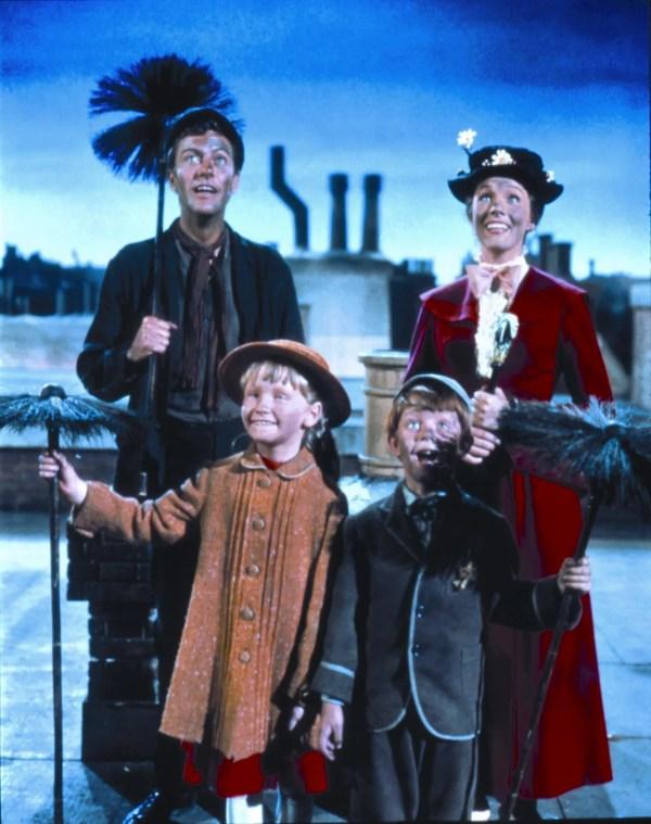 mary poppins # 74