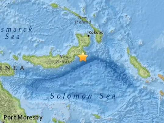 635663765734558610-papua-quake