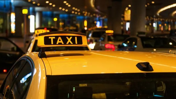 Common Taxi Scams And How To Avoid Them