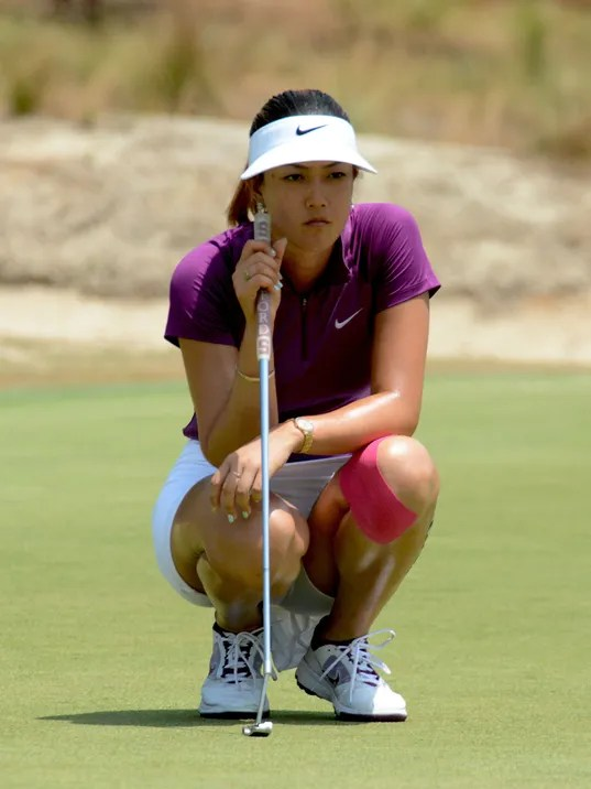 2014-6-21-michelle-wie-third-round