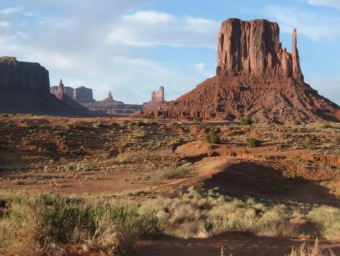 Live in Arizona 5 spots you need to see