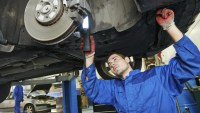 5 Reasons Insurance Company May Reject Car Repair Estimate