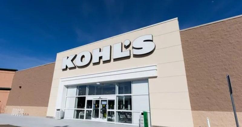 Is Kohls Open On Christmas Day.Kohls Christmas Hours 2018 Thecannonball Org