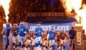 Shot Clock: Detroit Lions, Super Bowl champions?