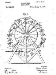 Asbury Park's long, strange ride in Ferris wheel lore