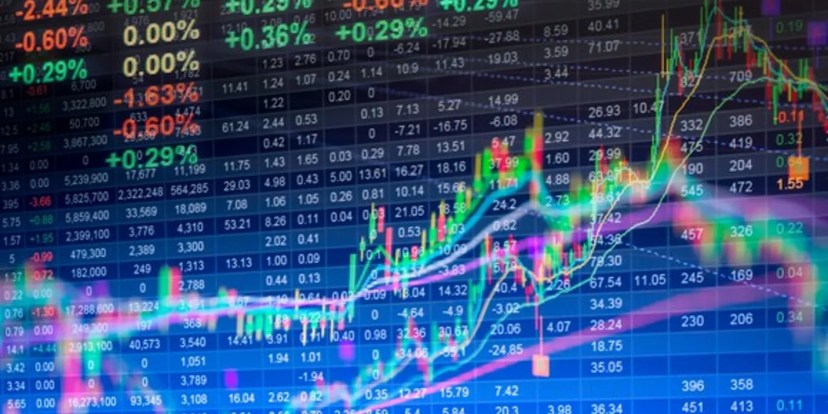 Image result for stock market