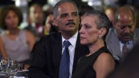 What Eric Holder did right: Our view