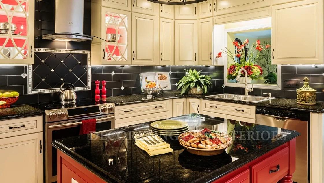 http://www.publicopiniononline.com/story/life/style/blogs/dream-it-design-it/2016/07/26/traditional-kitchen-tune-up-contemporary-twist/87558586/