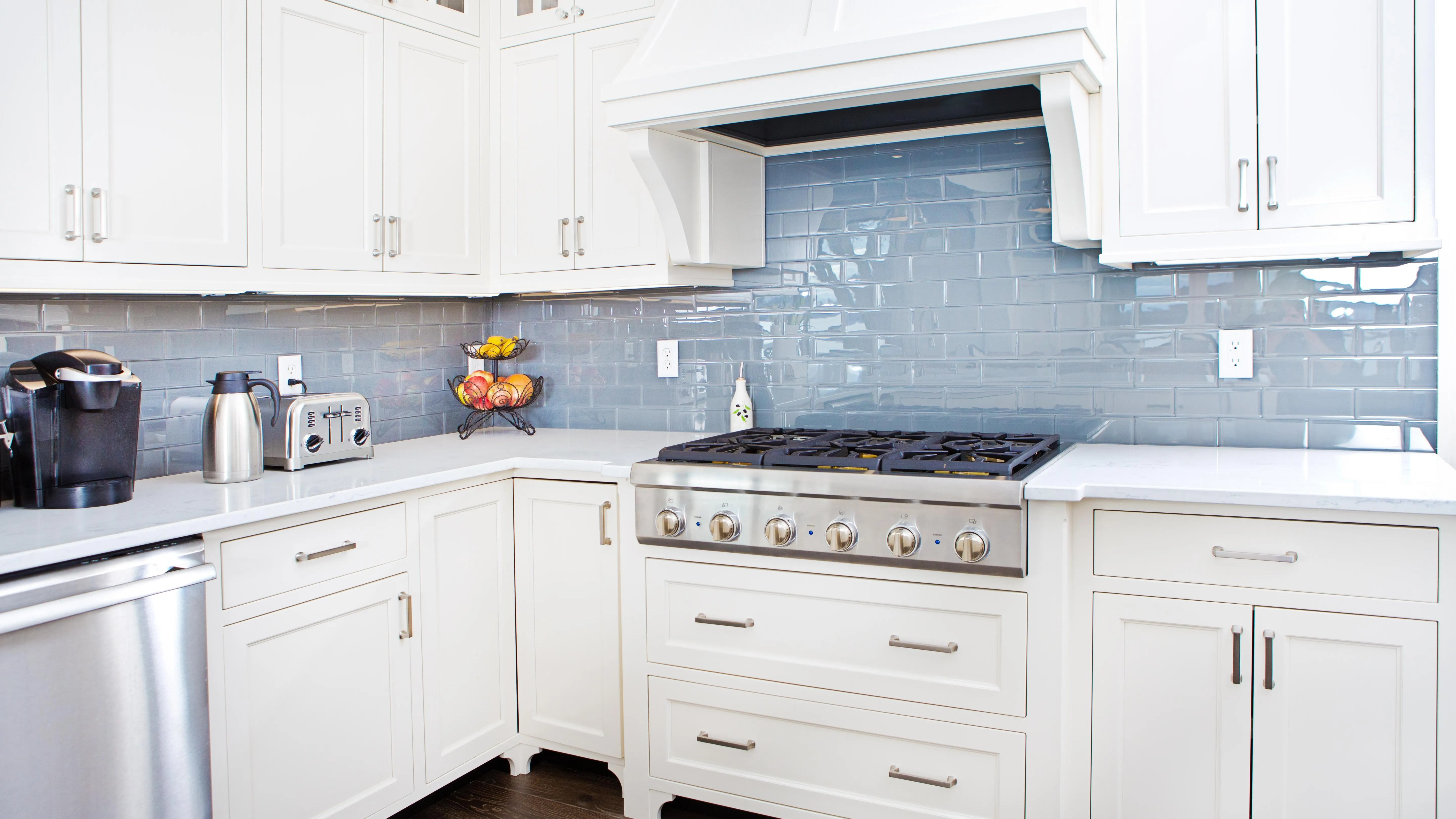 buy old kitchen cabinets home depot undermount sink how to revive on a budget