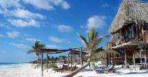 Caribbean Destinations Afford