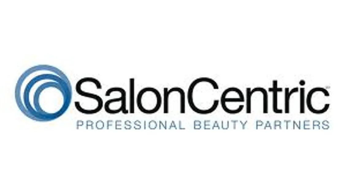 SalonCentric adding 45 jobs in York County