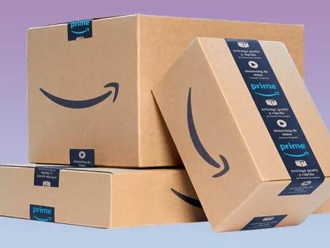 amazon kitchen table storage solutions 5种方法可以找到从仓库到优惠券和折扣的令人难以置信的亚马逊交易 international news