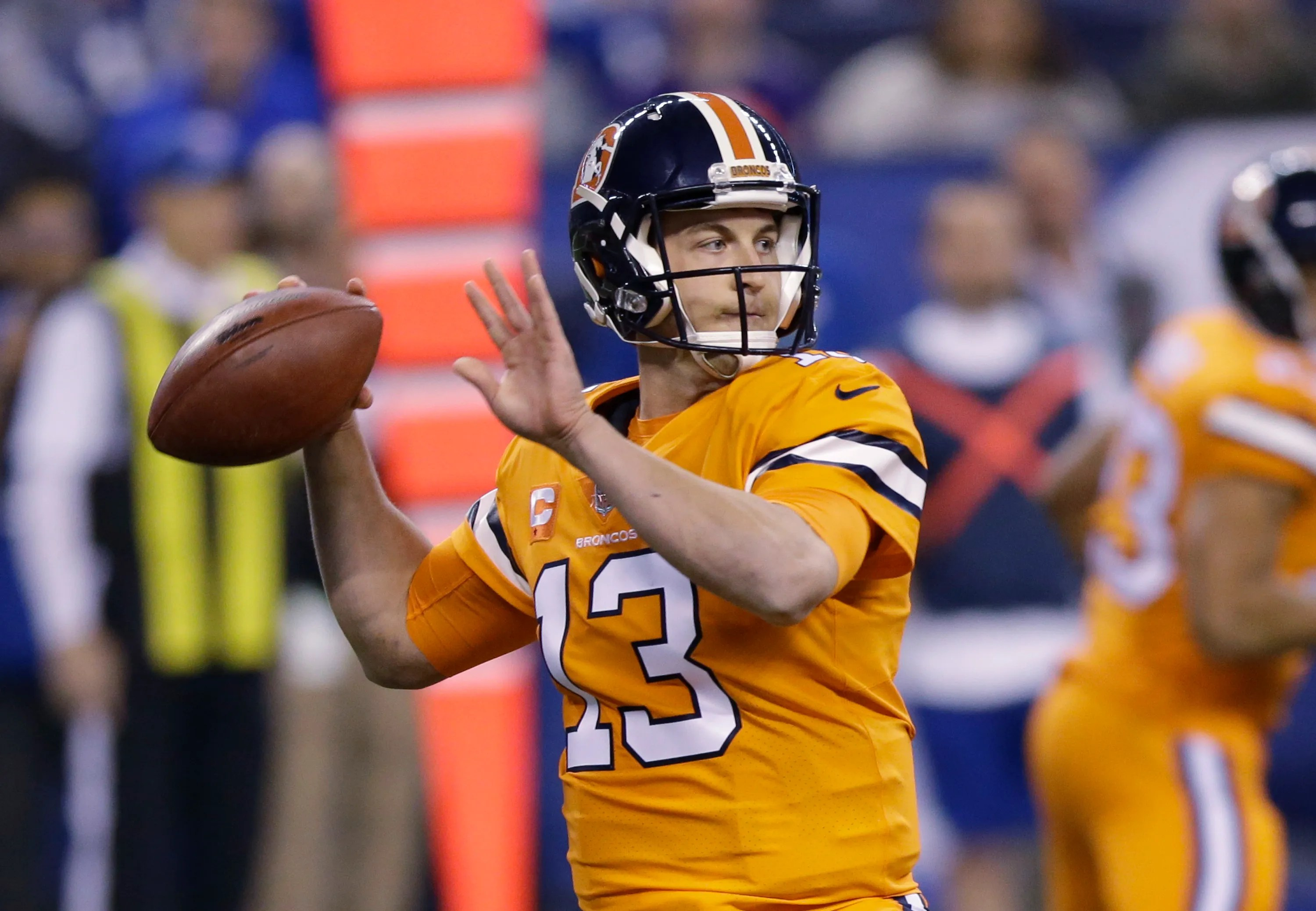 also vikings finalize trade with broncos for backup qb siemian rh usatoday