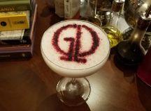 Branded bites and cocktails trend
