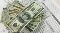 Income Tax Law: Income Tax Law Usa