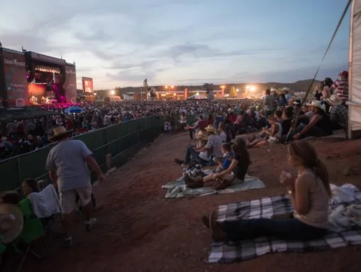 Ultimate Arizona bucket list 15 things to do in Pinal County