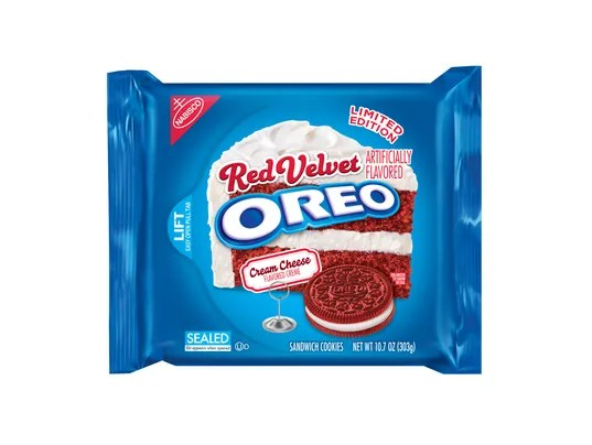 635573472850567351-Red-Velvet-OREO-High-Res.-Image