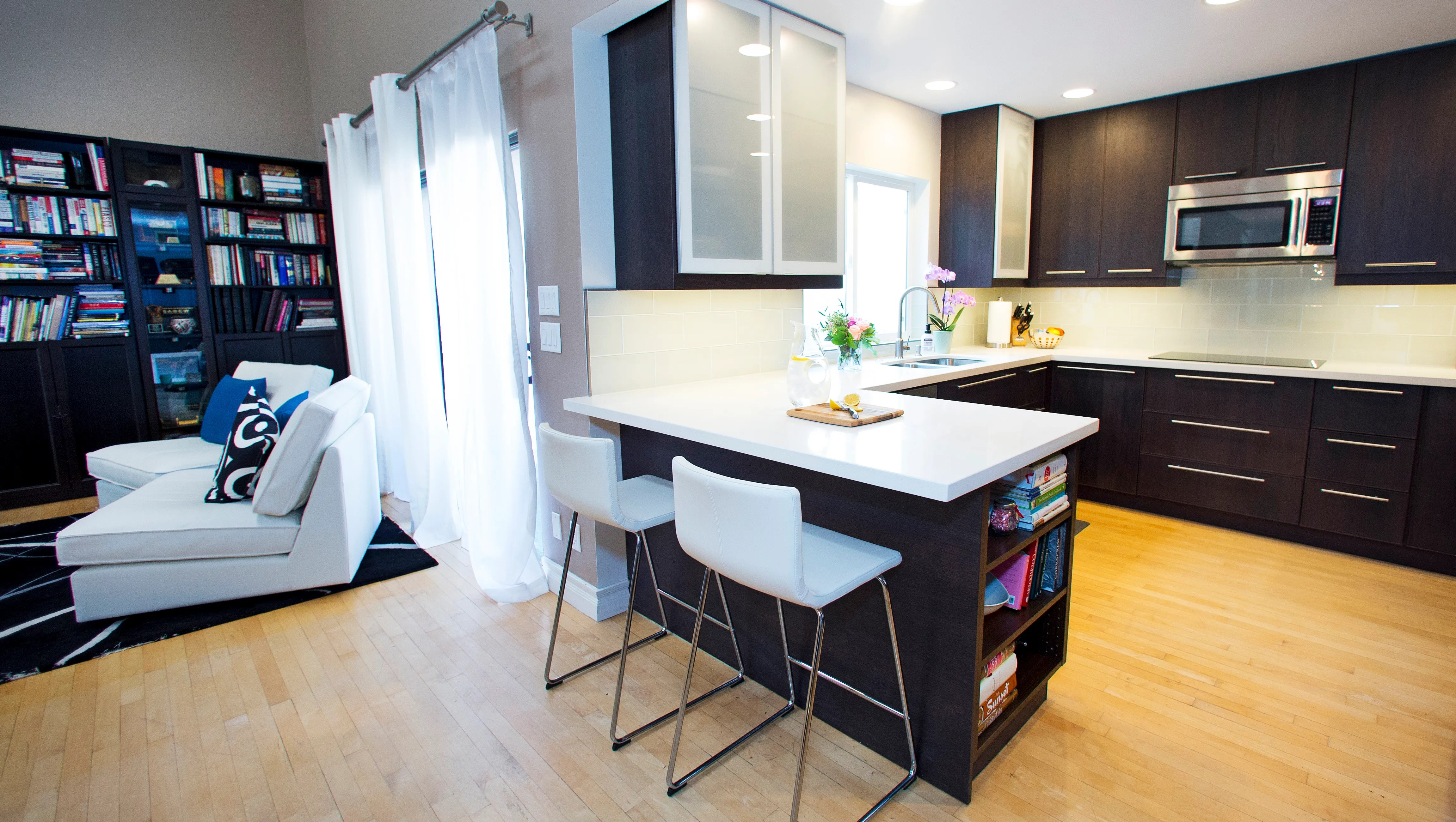 medium resolution of i spent 35 000 remodeling my kitchen and here are 10 big lessons i learned