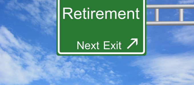 3 Retirement Tips Youre Not Thinking Abou