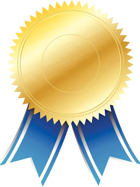 Manufacturing Alliance names award winners