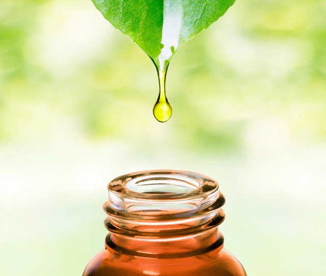 Weve Rounded Up How To Use Essential Oils Which Have