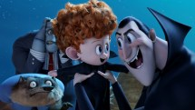 'transylvania 2' Pulls In Monster Box Office