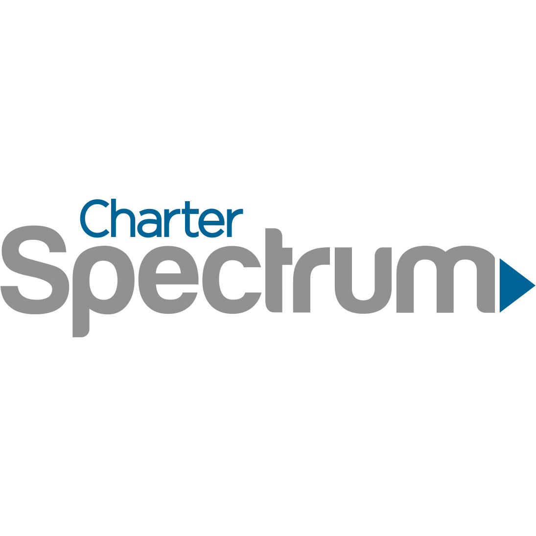 Charter spectrum logog also time warner cable is now rh democratandchronicle