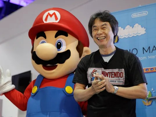 nintendo-miyamoto