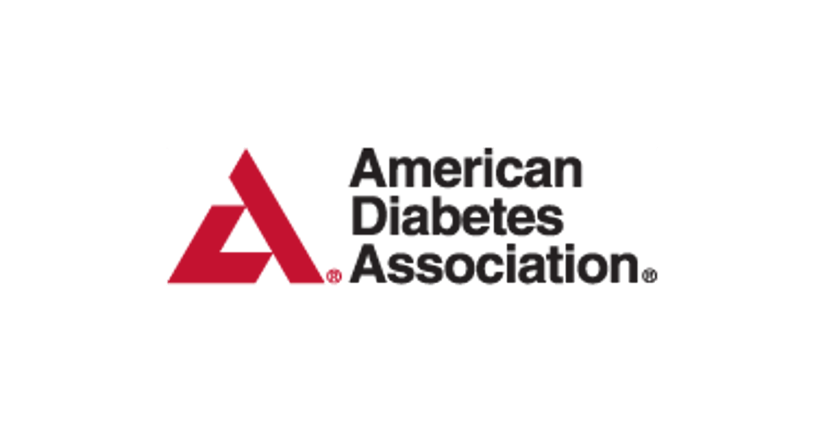 American Diabetes Association's Diabetes Expo