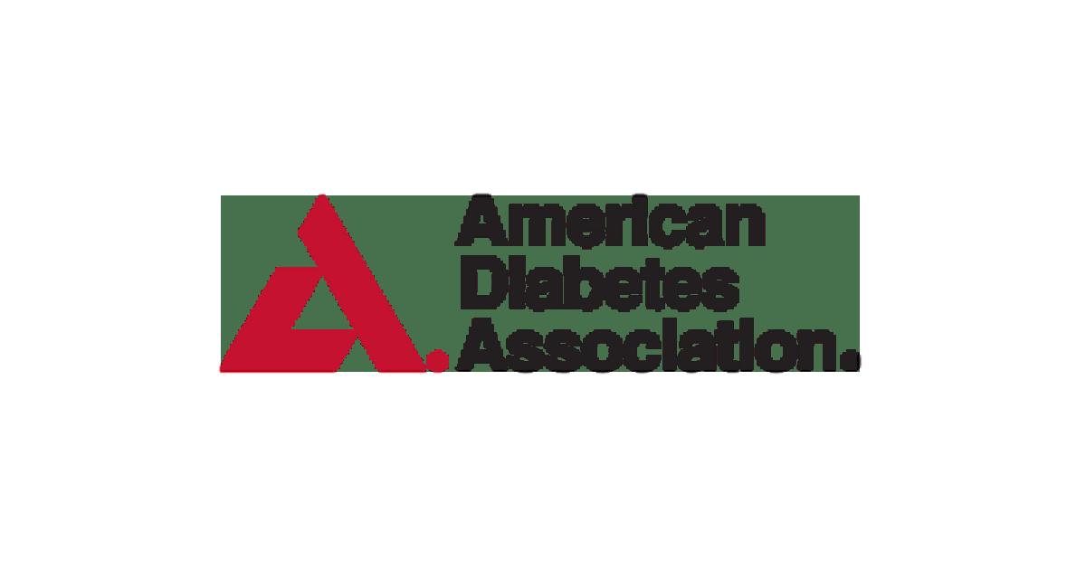 American Diabetes Association's Diabetes Expo