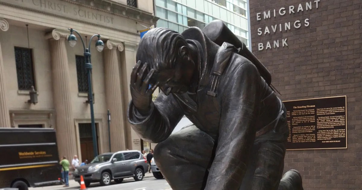 Citystate Savings Bank Personal Loan