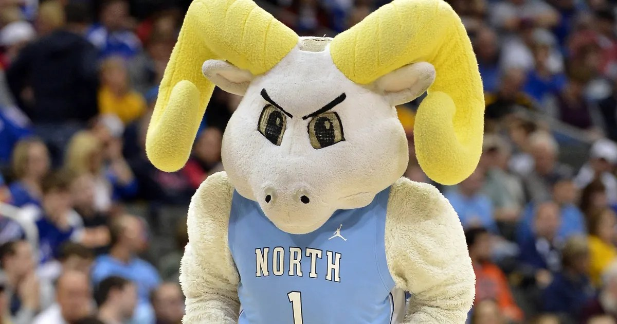 New UNC Chancellor Fully Informed On NCAA Issues