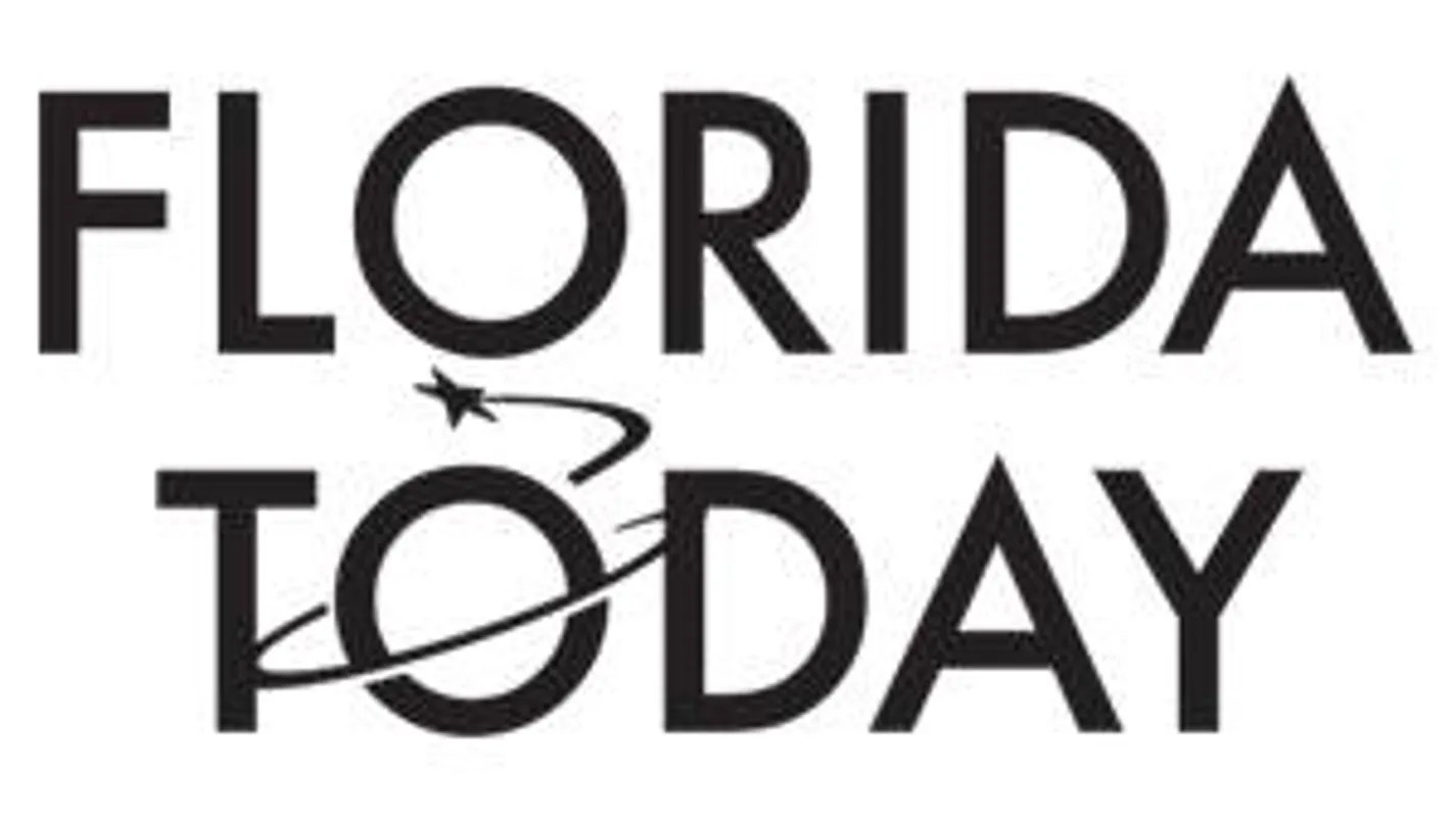 FLORIDA TODAY Podcast: Are you ready for Flavor!?