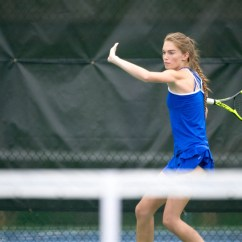 Sofa Sport Tennis Patchwork Chesterfield Bed Ihsaa Girls Sectional Results