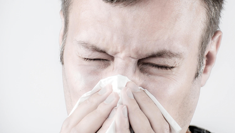 Flu season: 5 dead from flu in Pennsylvania.