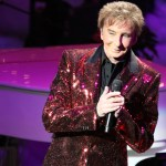 Barry Manilow Sued For Singing With Recording Of Judy Garland