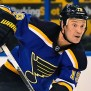 Jay Bouwmeester S Ironman Streak Comes To An End