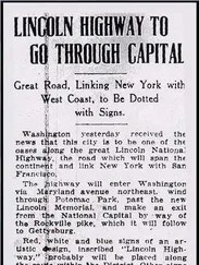 Delaware Backstory: Our lost part of historic highway