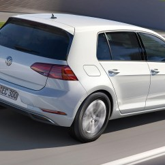 Electric Motor Manufacturer Volkswagen E Golf Wiring Diagram For Vw Dune Buggy Boosts Range Of Car