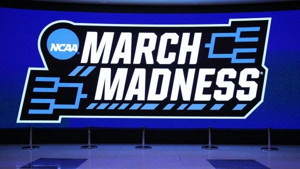 March Madness Meet the 2017 NCAA tournament teams