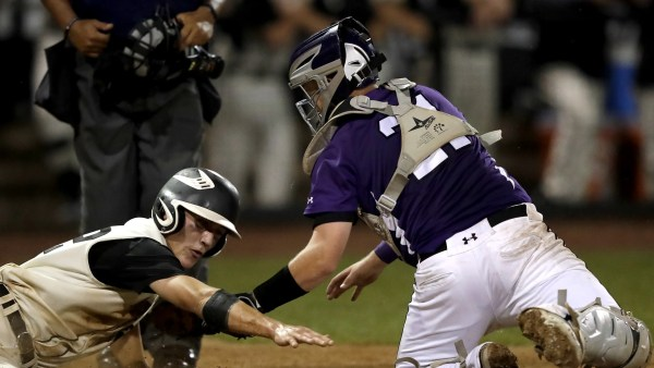 Wiaa Baseball Mosinee Brings Experienced Group State