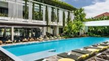 World Hotels Tripadvisor 2018 Award Winners