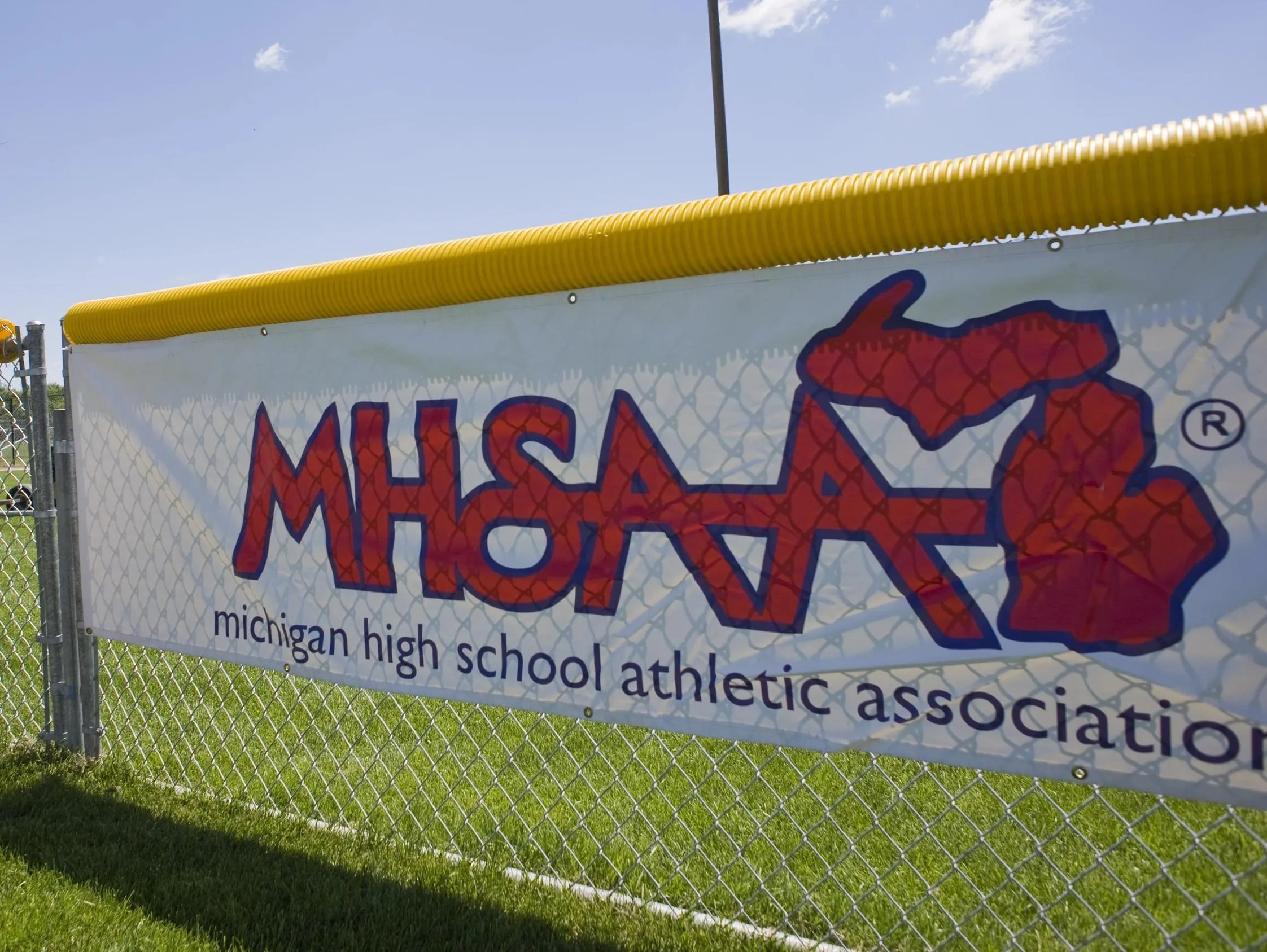 MHSAA TV featuring pair of local games | USA TODAY High