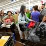 Walmart To Launch Black Friday Sales Earlier