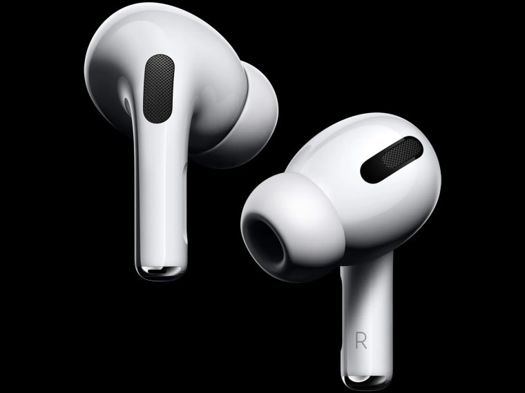 AirPods are the must-have gift of the holidays.