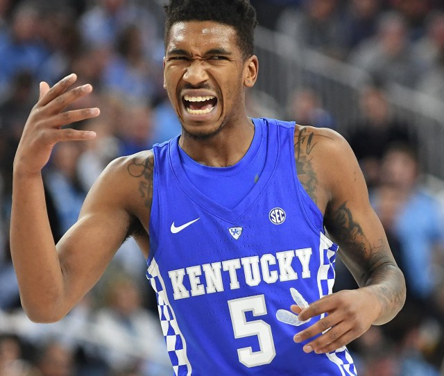 Nba Players Impressed By Malik Monks  Points